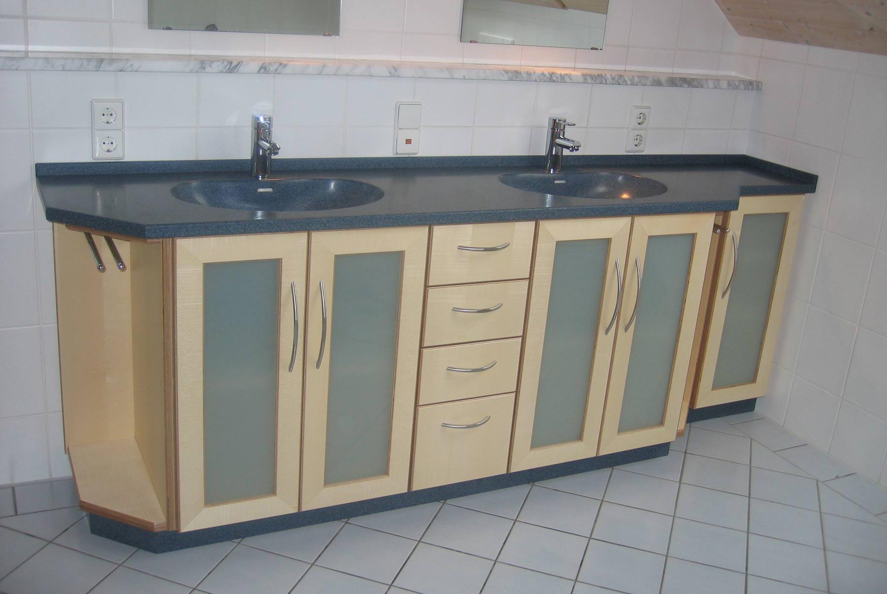 corian platte arbeitsplatte corian schreinerei leim sp ne m nchen arbeitsplatte corian haus. Black Bedroom Furniture Sets. Home Design Ideas