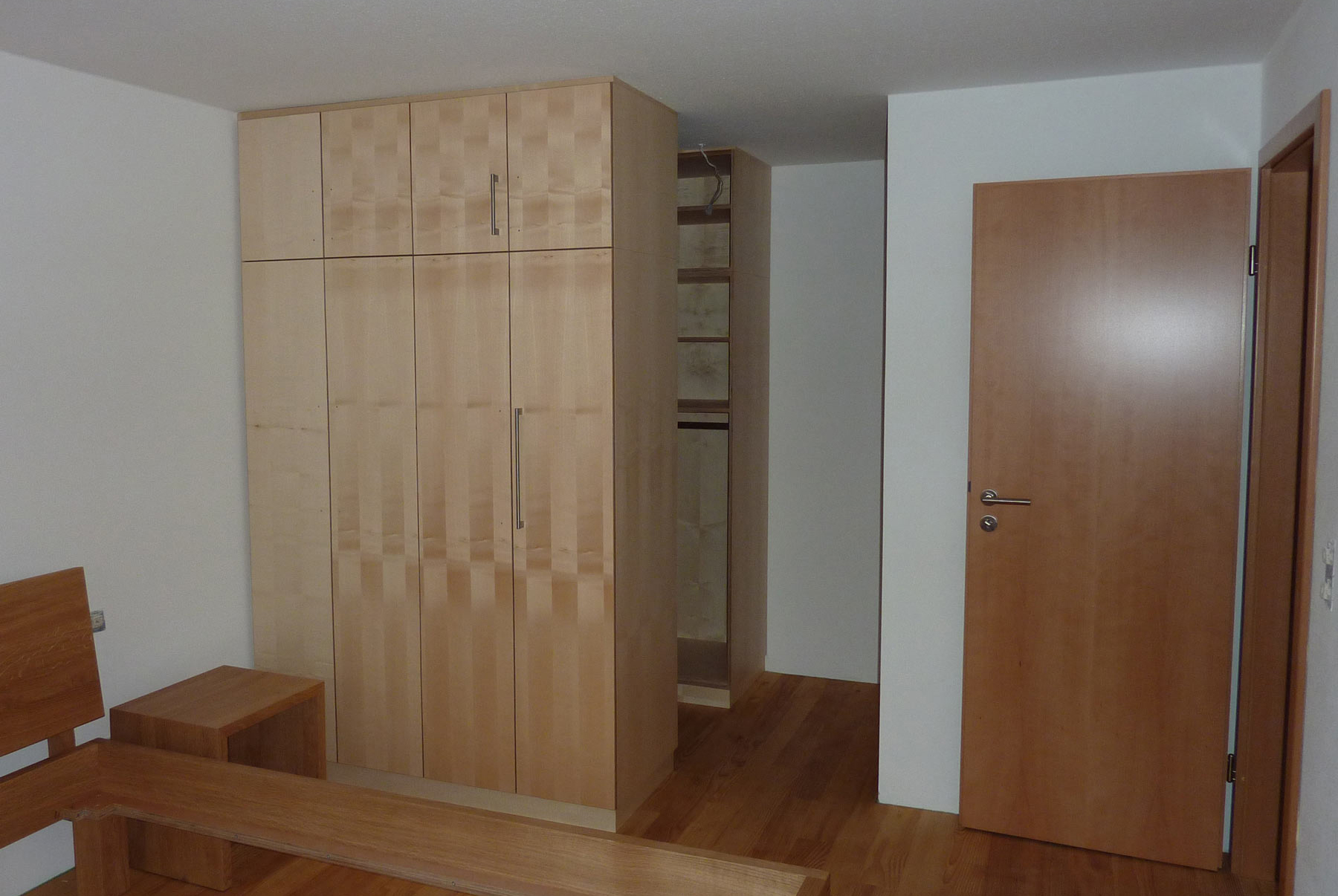 ahorn schrank great arte m kick ahorndekor with ahorn. Black Bedroom Furniture Sets. Home Design Ideas