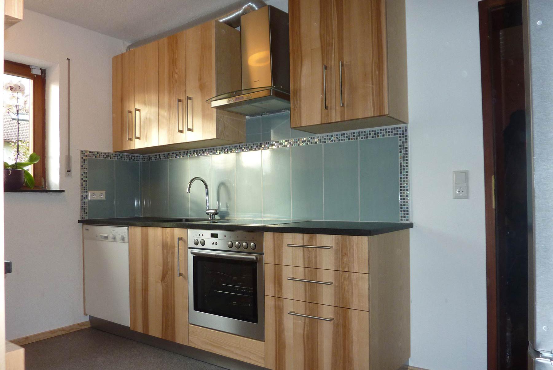 kchen massivholz die kche als wohnraum u with kchen massivholz excellent jpg with kchen. Black Bedroom Furniture Sets. Home Design Ideas